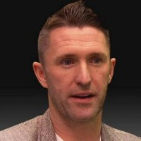 6 things we learned from Robbie Keane's appearance on Soccer AM Team-Mates