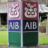 Doherty condemns AIB use of non-disclosure agreement for mortgage deals