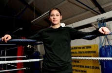 Fight Night: Irish boxing elite ready to defend crowns