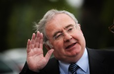 Pat Rabbitte: Social media is crucial for holding authority figures accountable