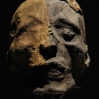 Study of mummies reveals heart disease may have been common in ancient world