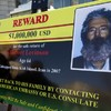 Iran repeats offer to help US find missing ex-FBI agent