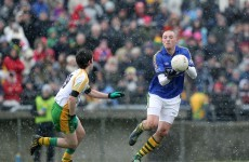 Division 1 FL: Donegal condemn Kerry to another league loss