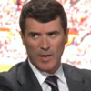 'A lot of overreaction' says Roy Keane but mind not changed on Nani red