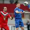 Limerick claim point off Cork City on return to big time