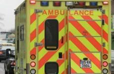 Man, 27, dies in Kerry crash