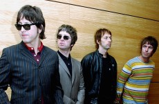 The Dredge: Which member of Oasis loves Justin Bieber?