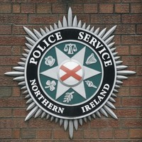 Belfast bomb was an 'attempted murder' attack on PSNI officers' lives