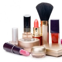 EU-wide ban on cosmetic animal testing takes effect from today