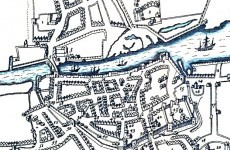 416 years ago today: Explosion kills 1pc of Dublin's population