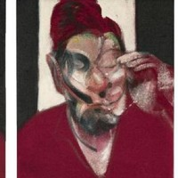 Francis Bacon painting sells for €27 million