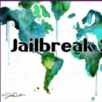 Around the world in 36 hours for the Trinity Jailbreak