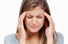 Ouch: Headaches can lead to over 890,000 sick days every year – survey