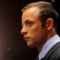 Reeva Steenkamp case: Oscar Pistorius lawyers appeal bail conditions