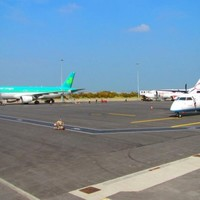 Calls for government to protect future of Knock Airport