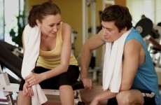 The 11 people you will ALWAYS meet at the gym