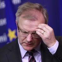 "EU wants banks recapitalised ""as soon as possible"""