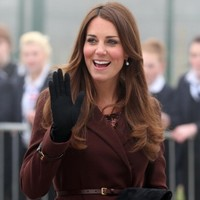 Duchess of Cambridge's family connections to Brian Ború unveiled