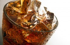Poll: Should large fizzy drinks be banned?