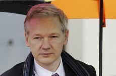 Assange extradition hearing adjourned as judge considers verdict