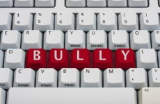 Committee to hear about bullying on social media