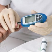 """Promising"" stem cell treatment for diabetic wounds"