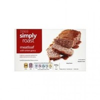Tesco withdraws own-brand meatloaf after finding 5% horsemeat