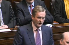 Banks 'do not have a veto' to block insolvency deals, insists Kenny