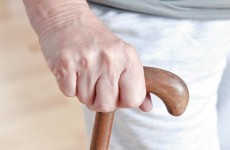 Concern for elderly health over budget cuts
