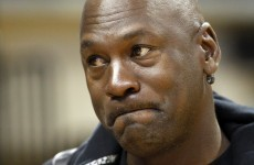 16-year-old's mother wants Michael Jordan to take paternity test