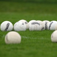 Get the calculators out...Allianz football league permutations