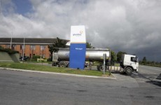 Glanbia's 2012 results beats expectations