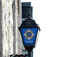 Seven arrested over motor insurance injury claims fraud
