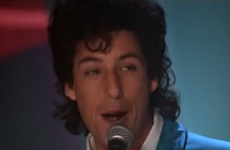 8 things The Wedding Singer taught us about the 80s