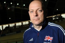 Dave Brailsford lashes out over Team Sky innuendo