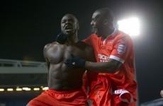 Shittu sends Millwall to Wembley semi-final