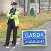 Man hospitalised after serious crash in Sligo