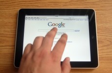Google Reader to close following 'spring clean'