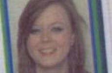 Concern rises over 21-year-old woman last seen at a Dublin hospital