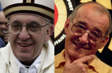 6 people who could pass for the new Pope