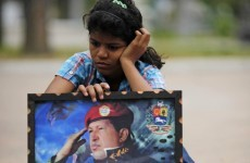 Plan to put Chavez's body on display 'may be impossible'