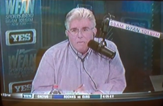 WATCH: Broadcaster struggles to announce new Pope