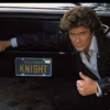 We Didn't Start the Fire reworked to include Knightrider, He-Man and Shake n Vac