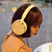 Headphones read your brainwaves and pick music to suit your mood