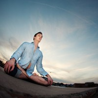 23 scientifically-backed ways to reduce stress