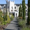 All jobs saved as receiver is appointed to Muckross Park Hotel