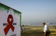 French patients keep HIV at bay despite stopping drugs