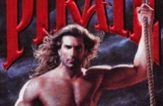 Here's why Fabio is every woman's dream*