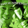 Here's why everyone should stop calling it 'St Patty's Day'