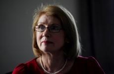 Róisín Shortall resignation 'a wrong decision' - Jan O'Sullivan